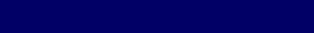 Polermestrene logo