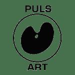 Galleri Puls Art logo